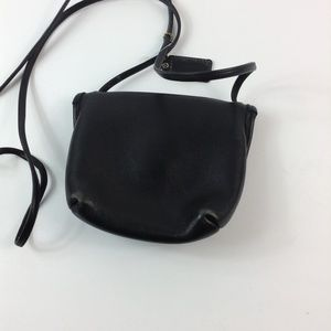 Coach Bags - Vintage Coach crossbody bag